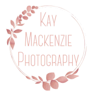 Kay Mackenzie Photography